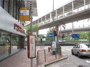 Tonnochy Road stop Jun13