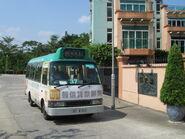 Yau Tam Mei r37 2
