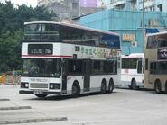 Yuen Long West 4