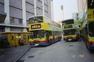 513 CTB 5B