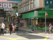 ABE Tung Sing Road 35M