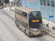 ATENU513 TK3061 290