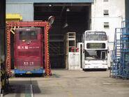 CTB SHW Deport(3)