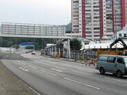 Cheung Wing Road 3