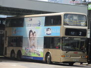 JC1343 2