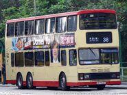 KMB 38 S3V GK9583 KwaiShing 20111215