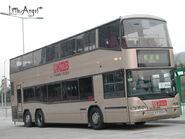 KR9594 K66S