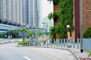 King Ling Road Chui Ling Rd 20140825-2