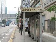 Kwai Chun Court 3