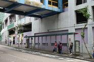 Kwong Tin Shop Cen-2
