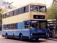 MC9 63