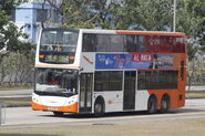 MG 0852