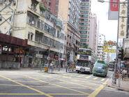 MTW FatKwong
