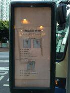 NR709 SamShing RouteInfo