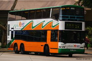 NWFB 2X 6008