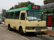 RG8443 NTGMB 401