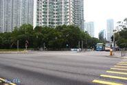 Shun Tung Road x Tat Tung Road E -201403