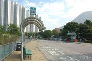 TungChung-WongKaWai-9981