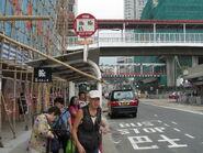 Woh Chai Street Nam Cheong Street 2
