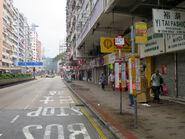 Wong Chuk St N1 20190524