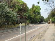 Yi Pei Chun Road