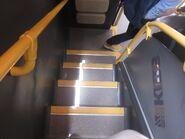 20170628 1A RedBus Staircase
