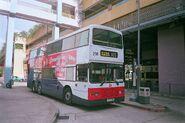 238 A73(MTR)