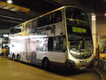 681 AVBWU120 MOSTC