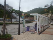 DB North Plaza@2013-08-17 (2)