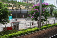 Fo Tan MTR-1