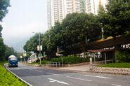 Hong Yat House 20160428