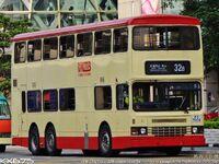 KMB 32B S3N FZ7068 TWW 20120325