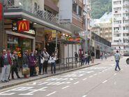 KingKwongStreet 20200105 1
