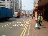Kwei Chow Street