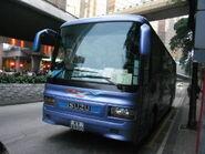 NR744 KV6800