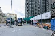 On Tai Bus Terminus 1 20170709
