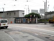 Queen's Road West----(2014 03)