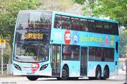 SH8457@B1(0501)