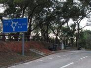 San Shek Wan YWCA Hostel 2