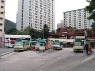 Shek Lei Lei Pui Street 4