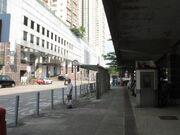 Sun Tuen Mun Centre 20130920-1