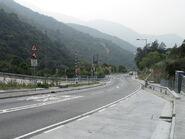 Tung Chung Road Pak Kung Au N6