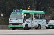 20R 5LS KX5468