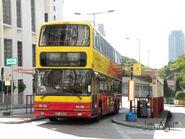 CTB 2136 E23 Tsz Wan Shan South