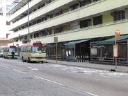 Chai Wan Industrial Estate 2