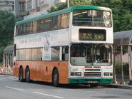 DA96 590-20110110