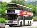 HL7308-91M