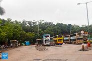 Hong Sing Garden Public Transport Interchange 20160606 2