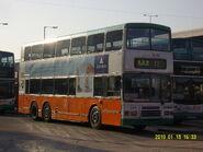 LA16 rt23 (2010-01-18)