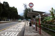 Tseng Lan Shue-W2